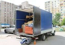 434447022_5_261x203_gruzoperevozki-perevozka-mebeli-tehniki-stroymateriala-gruzchiki-kivska-oblast_rev003