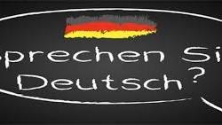 Saksa keel -1