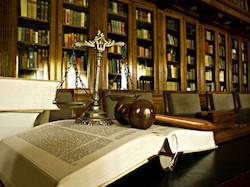 Юридическое бюро