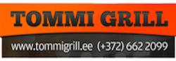 tommigrill7x5-2_260x88