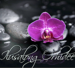 Салон Орхидея