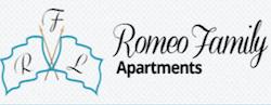 Romeofamily
