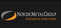 Nordicmetalgroup