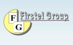 Firstel