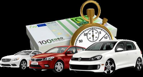 kisspng-car-door-volkswagen-golf-ukraine-avto-5b3e8161026633.6290494015308230090098