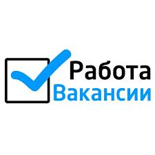 Rabota 3