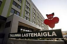 images больница