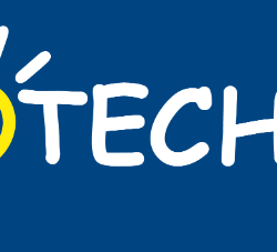 6_NT_Logo+slogan_color_blue back_RGB