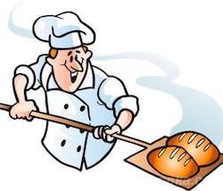 Пекарь 1