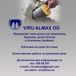 VAM_reklaam_RUS