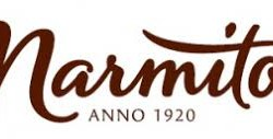 logo marmiton