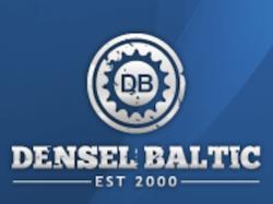 DenselBaltic