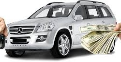 Скупка авто -1