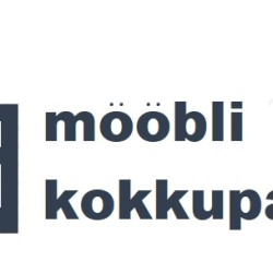 Logo_viber_2only-JB